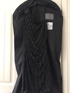High end Dresses - David Meister (NEW), Alice & Olivia, Betsey
