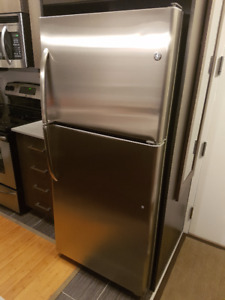 Frigidaire à vendre | fridge for sale