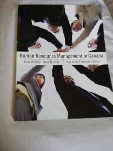 First and Second year Business Textbooks  Cambridge Kitchener Area image 5