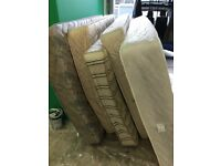 Mattresses for free