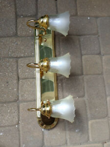Bathroom Light for Sale