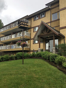 1, 2 and 3 bedroom for Rent in Hinton!