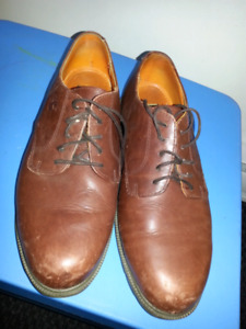 Soulier timberland 15$