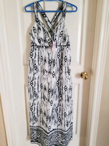 Ann Taylor dress - size 6p Brand new