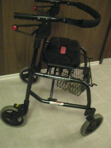 Nexus 3 Adult Walker