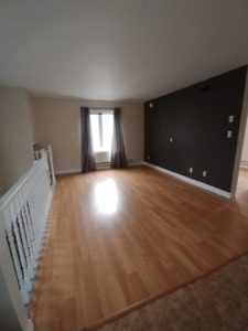One-bedroom coach house available in Markham (Cornell Village)