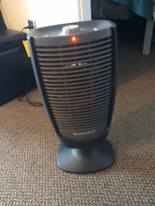 Room heater Peterborough Peterborough Area image 1
