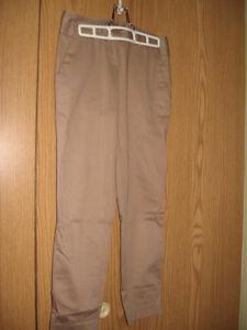 Pantalon, taille 0