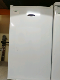 Iceking small fridge white with warranty at Recyk