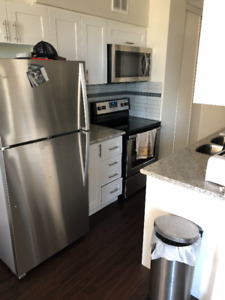 155 Market Street 1 Bedroom Apartment for Rent