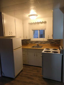 Small House For Rent in Pugwash, NS