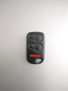 Honda Keys | New & Used Car Parts & Accessories for Sale in