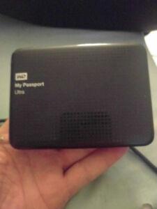 1 tb external drive