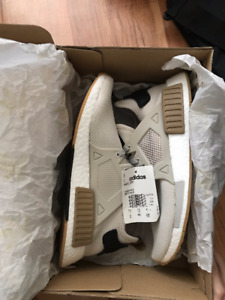 NMD XR1 BRAND NEW - size 8 men