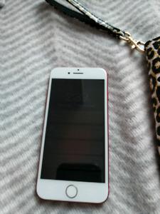 Iphone 7 UNLOCKED 128 GB