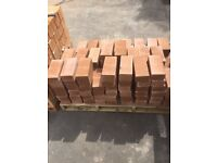 Part Time Bricklayer Required