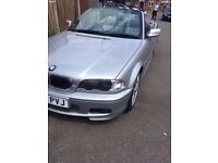 Very clean very reliable comfortable to drive