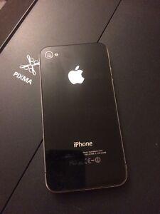 iPhone 4 St. John's Newfoundland image 1