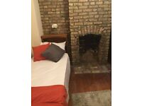 Lovely single room all in £425