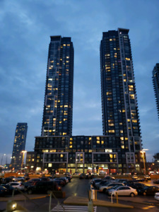 Mississauga Condo for Lease