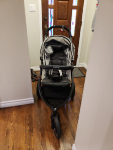STROLLER FOR SALE - GOOD CONDITION