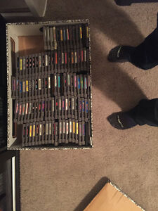 NES nintendo games for sale or trade