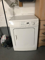 MAYTAG DRYER FOR SALE !!!!