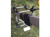 Bugaboo cameleon 2 PARTS cheap priced to sell