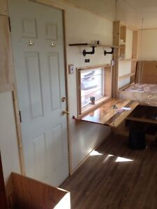 Container Home 20ft For sale! fully off grid! Cambridge Kitchener Area image 5