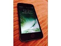 Iphone 5s ee 16gb quick sale