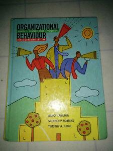 Various Older Edition Textbooks - $10 ea. OBO Kitchener / Waterloo Kitchener Area image 5