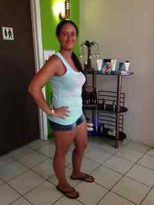SPRAY TANNING by PROFESSIONNAL ARTIST West Island Greater Montréal image 5