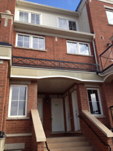 CONDO FOR RENT IN OAKVILLE-2557 SIXTH LINE