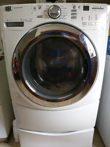 Maytag Front load Washer 4000 series