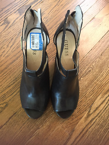 Guess shoes for sale