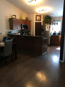 Inglewood Drive House for Sale