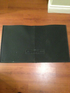 GMC Terrain all weather cargo mat St. John's Newfoundland image 1