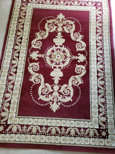 Turkish Area Rug for sale