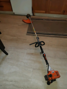 Stihl Km   Kijiji - Buy, Sell & Save with Canada's #1 Local Classifieds