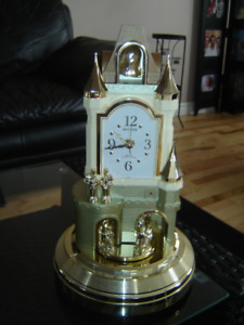 Clock Buy or Sell Home Decor Accents in Kitchener Waterloo