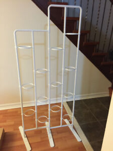 plant stand for sell