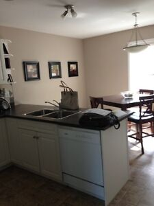 Two Rooms available may and June 1st!