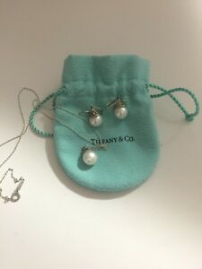 Tiffany and co Ziegfeld collection
