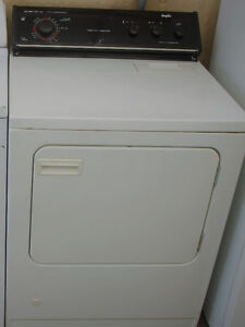 INGLIS GAS DRYER FOR SALE!! 120.00