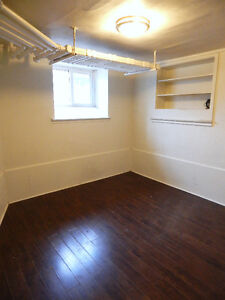 ROOMS FOR RENT PERFECT FOR CARLETON U STUDENTS - CENTRETOWN