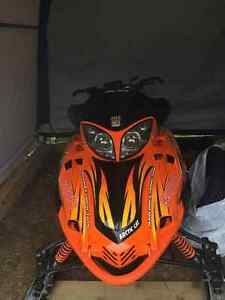 2006 f7 efi for sale 3000 firm