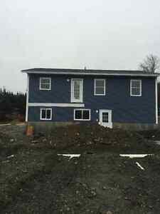 New Home Under Construction For Sale St. John's Newfoundland image 4