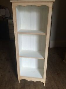 Book/Pantry Shelf