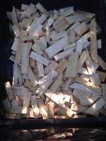 Firewood,wood fuel,timber tails,mill ends