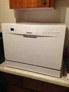 150 00 danby countertop dishwasher city of toronto 25 11 2016 danby ...